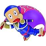 Amazon.com: Shin Seiki gokin Mini Thunderbird 4 por Aoshima ...