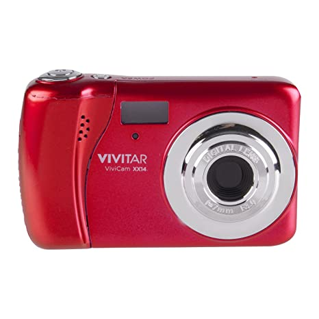 VIVITAR DUAL MODE DIGITAL CAMERA DRIVER FOR WINDOWS MAC