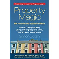 Amazon co uk Best Sellers: The most popular items in Property & Real