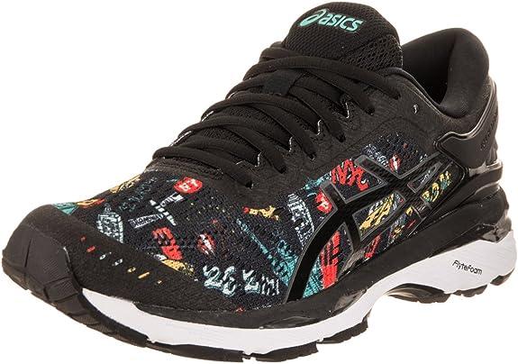 Gel-Kayano 24 NYC Running Shoe