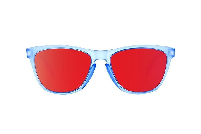 78d31addb7 Amazon.com  Tierra Running Sunglasses for Women Men