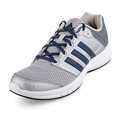 Adidas SOLONYX Sports Running Shoes: Buy Online at Low Prices in India -  Amazon.in