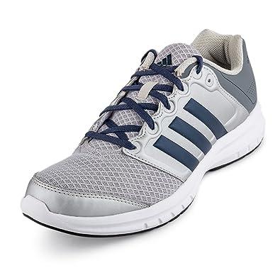 adidas solonyx sport scarpe da corsa: comprare online a prezzi bassi nei