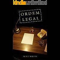 Ordem Legal