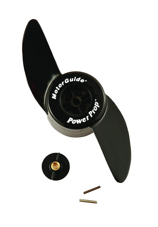 Motorguide Power Prop Kit 2-Blade 3005.0016 3.5 in Diameter