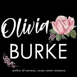 Olivia Burke