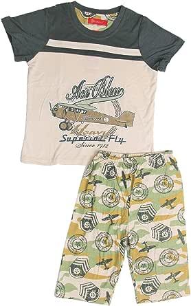 Joanna Sleepwear For Boys