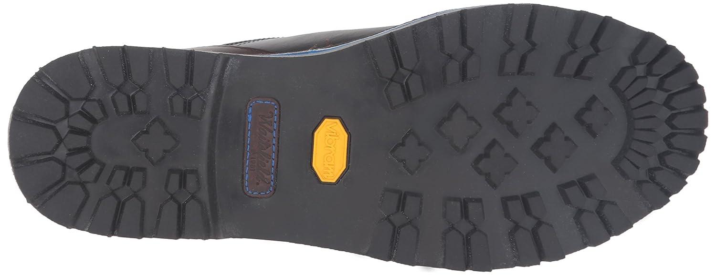 Merrell Sugarbush Waterproof schwarz schwarz schwarz damen Stiefel 0f35f6