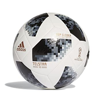 Adidas World Cup Top Glider Fussball