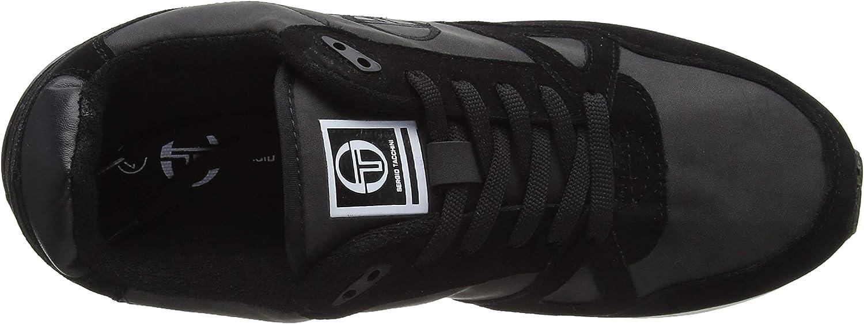 Chaussures de Cross Homme Sergio Tacchini Focus Nbx