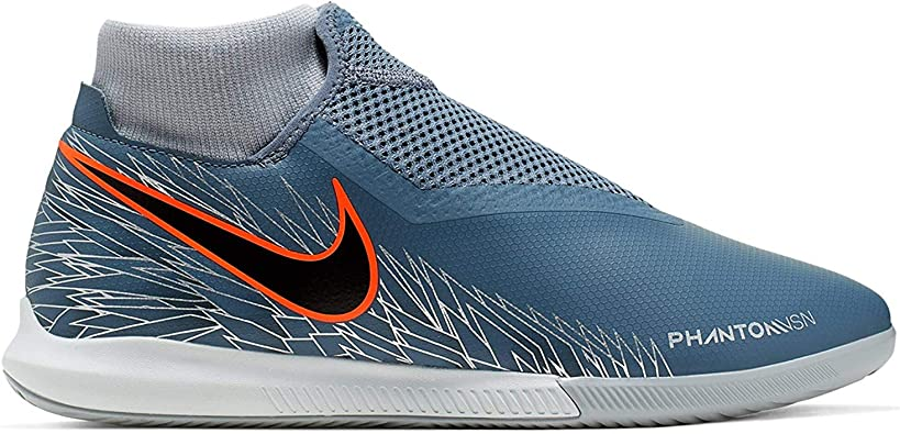Amazon.com | Nike Phantom Vision