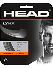 HEAD Lynx Set Anthrazite