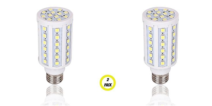 12 Volt Outdoor Light Bulbs 2 pack medium base 12 volt led light bulb dc 12v 20v screw base 2 pack medium base 12 volt led light bulb dc 12v 20v screw base camper workwithnaturefo
