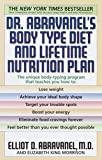 Dr. Abravanel's Body Type Diet and Lifetime