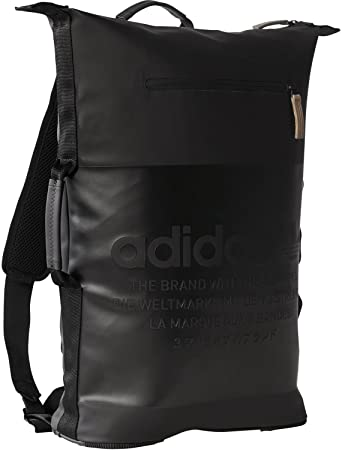 Adidas Night Black NMD Backpack Bags and Packs t fdd2336bce3