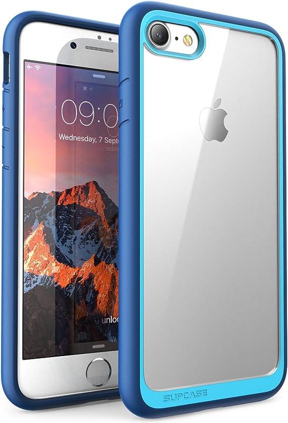 Apple iPhone 7 Unicorn Beetle Case