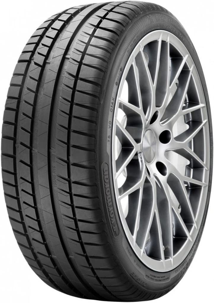 205//55 ZR16 91W with rim protection ridge Kormoran Road Performance FSL
