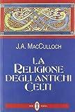 La religione degli antichi celti