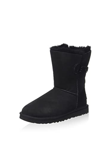 bottines nash ugg