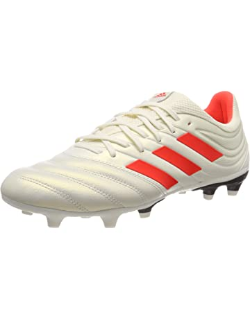purchase cheap 14709 cf3e8 adidas Copa 19.3 Fg, Scarpe da Calcio Uomo
