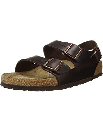 ec95387dad1 Birkenstock Essentials Unisex Arizona EVA Sandal