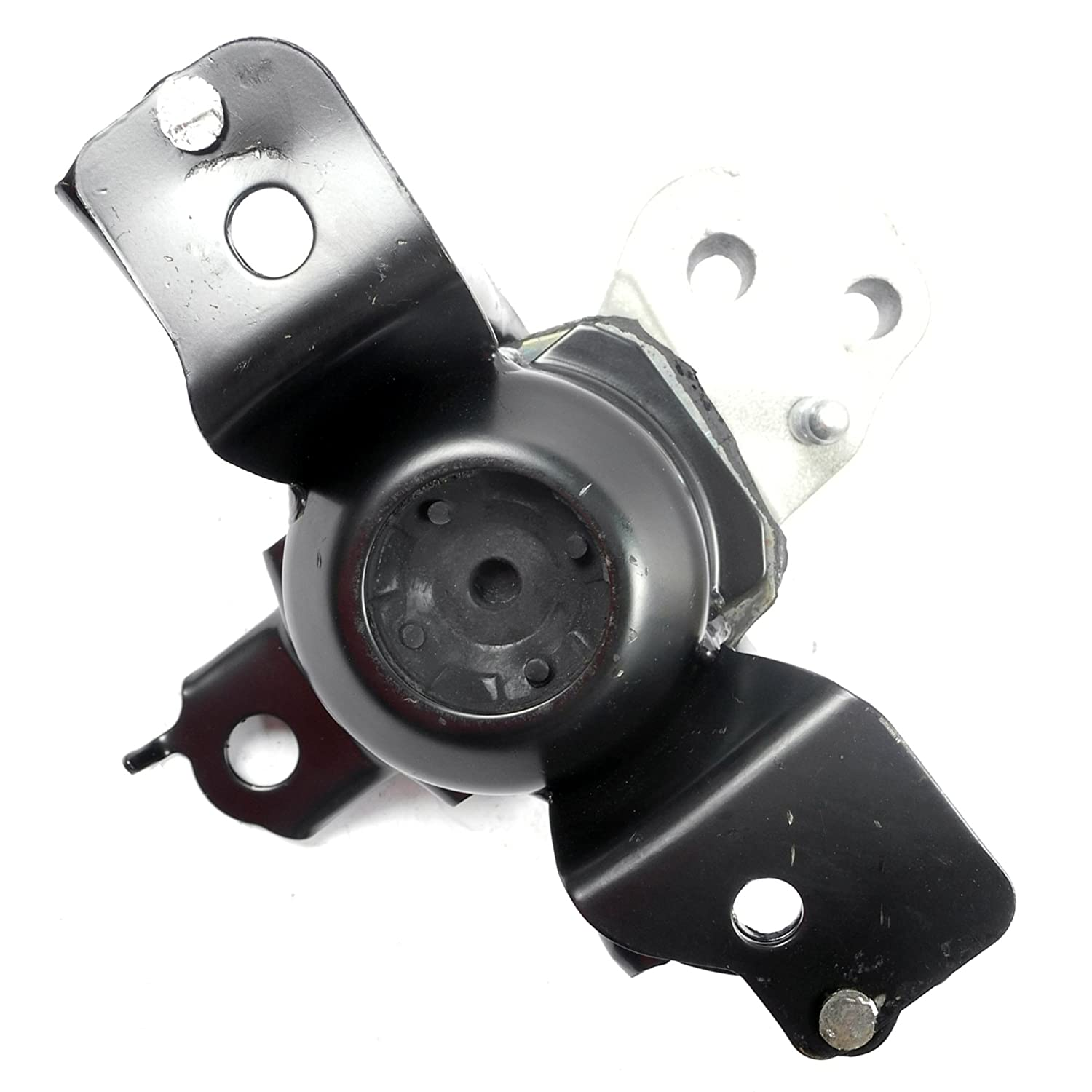 For Front 04 05 06-09 Toyota Prius 1.5L 4248 Engine Motor Mount 04 05 06 07 08 09