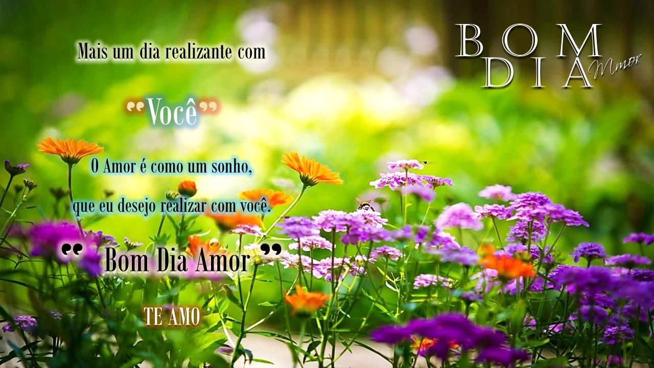 Imagens Com Frases De Bom Dia Amazones Appstore Para Android