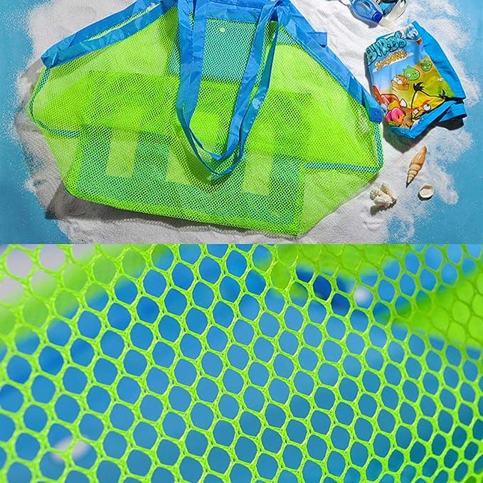 Camera da Letto Royal Blue 40 * 60cm FGGSD Tappeto Morbido a Pelo Lungo Antiscivolo per Sala da Pranzo