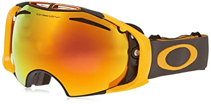 Perfect image of Oakley OO7037-37