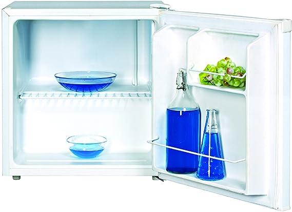 Mini Kühlschrank Privileg : Pkm ks 60.0 a kühlbox: amazon.de: elektro großgeräte