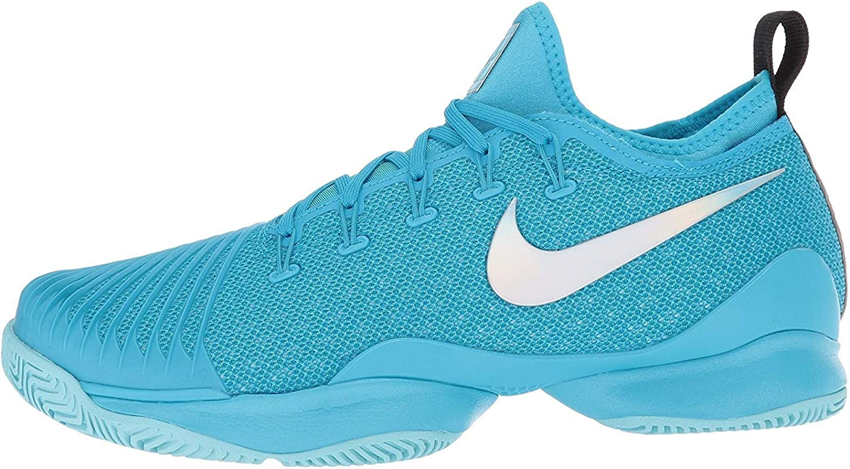Air Zoom Ultra Woman Nike Chaussure de tennis Chaussures