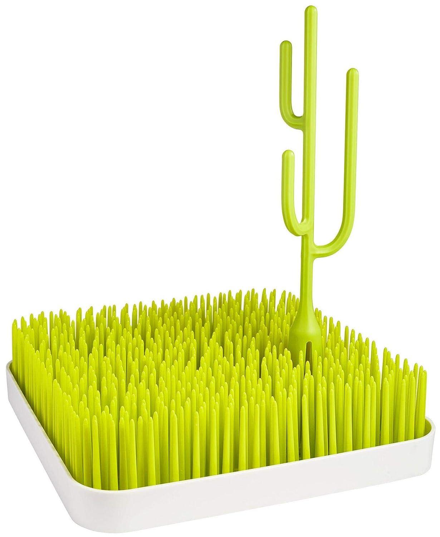 Boon Escurridor De Accesorios De Poke Cactus pequeño soporte ...