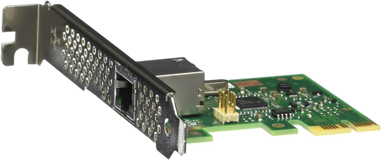 Intel Ethernet Server Adapter I210T1