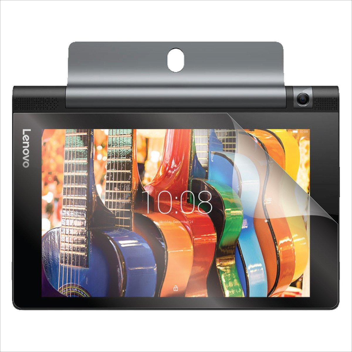 Amazon.com: (2-Pack) S Shields Screen Protector for Lenovo ...