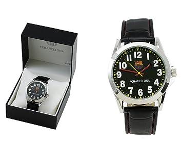 Seva Import Barcelona Reloj 295df1d2dea