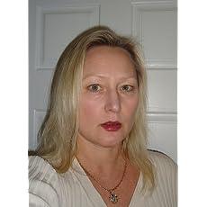 Nina Bogdan