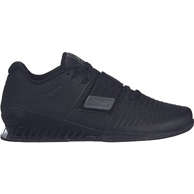 online store bcf3a ecc74 Amazon.com   Nike ROMALEOS 3 XD (Men s Size 10.5)   Fitness   Cross-Training