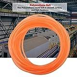 PU Transmission Belt,Walfront High-Performance