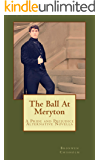 The Ball At Meryton: A Pride and Prejudice Alternative Novella by Bronwen Chisholm (English Edition)