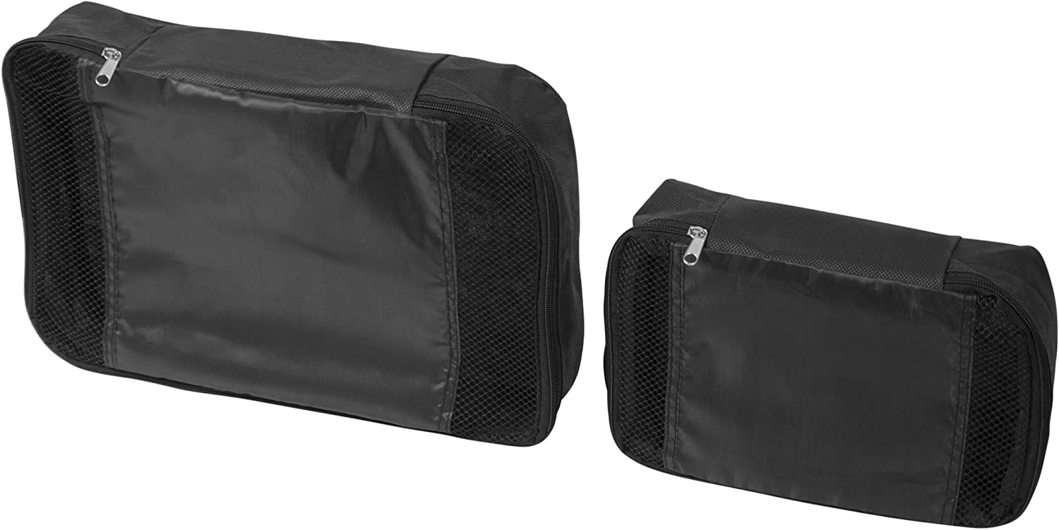 Set Of 2 Bullet Packing Cubes