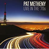 Live In The 70s (5cd set)