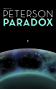 Paradox - On the Brink of Eternity (English Edition)