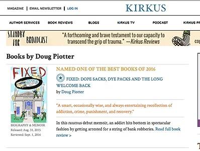 Doug Piotter