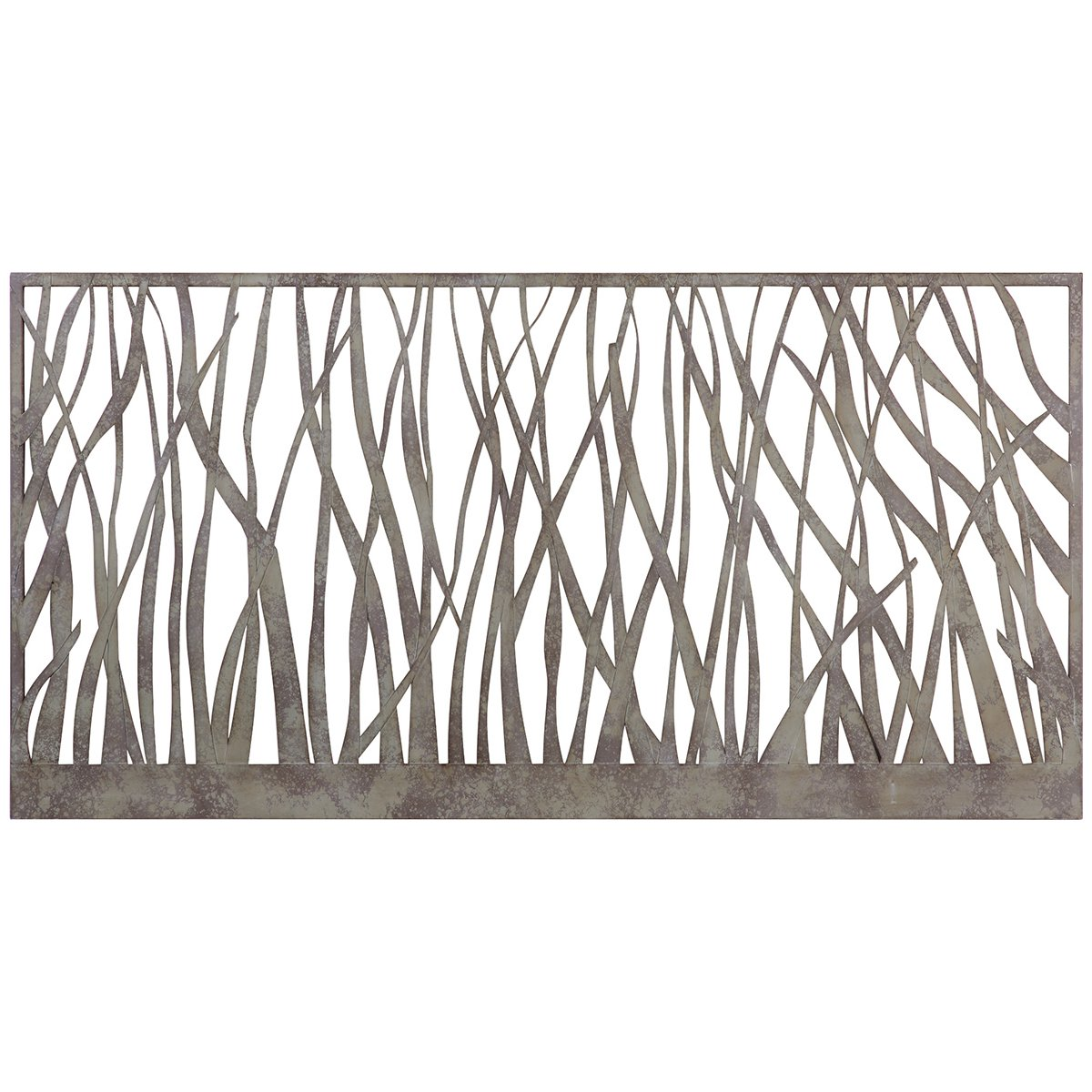 Amazon uttermost 13931 amadahy metal wall art home kitchen amipublicfo Gallery