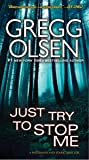 Just Try To Stop Me (A Waterman & Stark Thriller)
