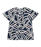 Camisa Viscotorcion Feminina Rovitex Plus