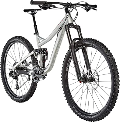 Conway WME 729 Mountain Bike