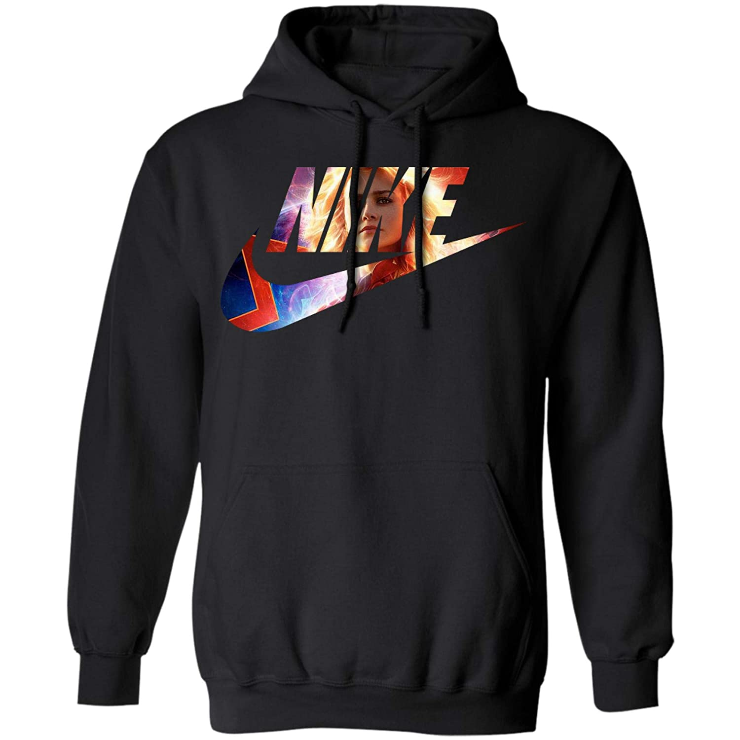 free shipping nice shoes sneakers for cheap Amazon.com: Nike Captain Marvel: Clothing