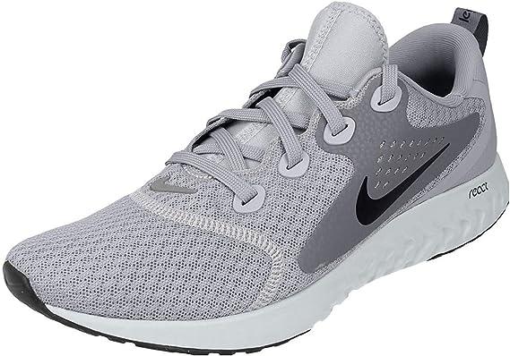 nike running shoes for men amazon