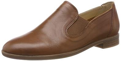 ARA Women's Yale 1222032 Loafers